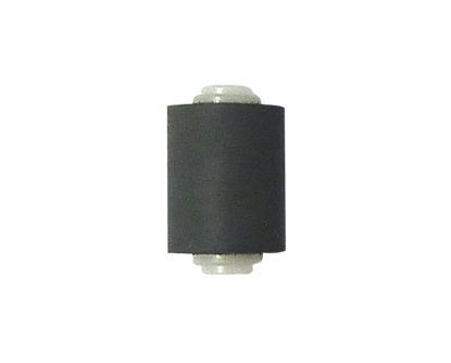 Picture of JV33 Pinch Roller (EPDM) - M700322