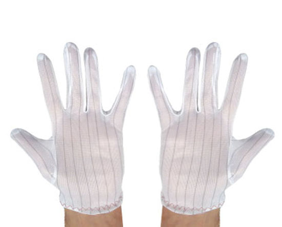 Picture of Anti-Static Gloves (10 pairs)