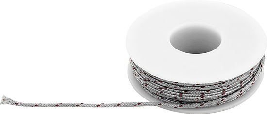 Picture of DIGITOOL Statiless Roll - Rope 22m