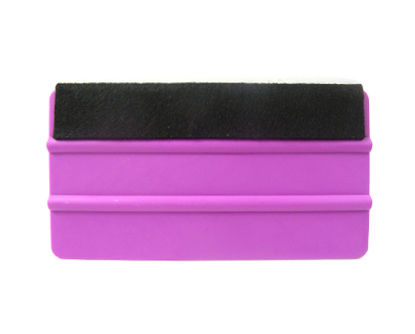 Picture of DIGITOOL Large Squeegee
