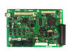 Picture of JV5 Arm Main PCB Assy - E106732
