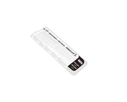 Picture of Roland Eco-Sol MAX 2 ESL4 Ink (220ml cartridge) White