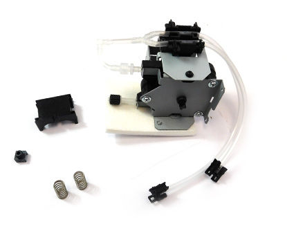 Picture of JV300 Selective Path Pump Assy - M018988