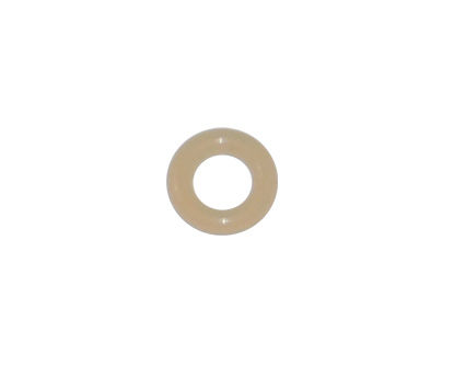 Picture of JF-1610 O-Ring S4 UJF - M700408