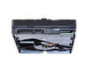 Picture of Arizona 350 KIT-F/S Hard Drive Config - 3W3010110666