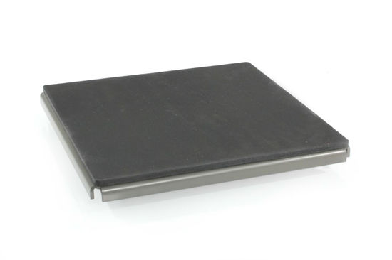 Picture of Base Plate for Beam Adapters (38cm x 38cm)