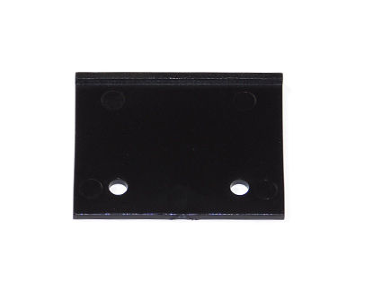 Picture of CJV30 Roll Stopper Arm Cover - M602116