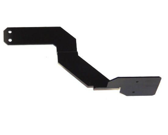 Picture of CJV30 Roll Stopper Arm C - M510372