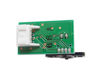 Picture of BN-20 Assy, Linear Encoder Board - 6701681100