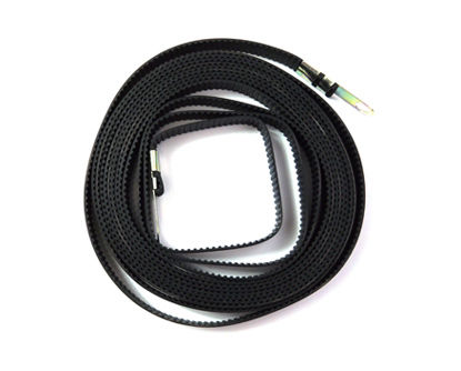 Picture of S120 Carriage Belt - 990.0346.02