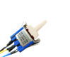 Picture of CJV30 Take-Up Motor Switch SK Assy - E103224