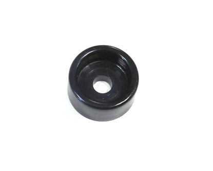 Picture of CG-FX Stopper - M601311
