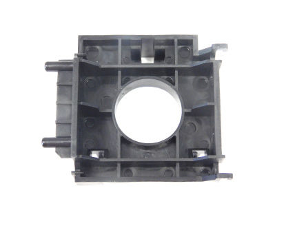 Picture of JV150 Cap Holder 30 - M603760