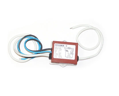 Picture of Arizona 550 GT Kit F/S UV Lamp Ignitor - 3010110483