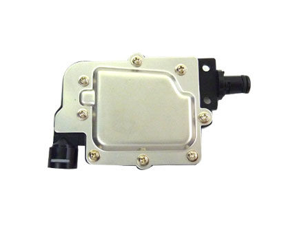 Picture of GS Series Compliance Chamber Damper - 45093264