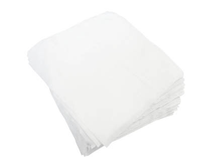 Image de DIGIPRINT Dustfree Wipes 20x20cm (150 pcs)