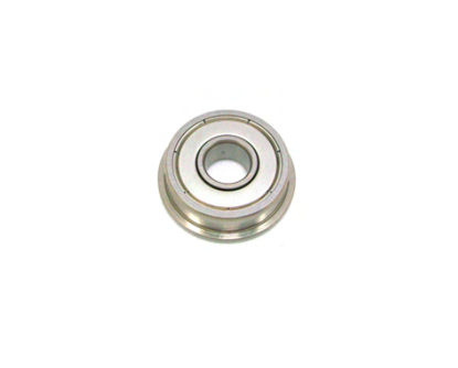 Picture of JV5 Bearing - MF148ZZ