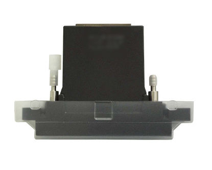 Picture of Konica KM512i LNB 30PL Printhead