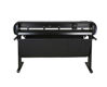 Picture of Secabo T120II Vinyl Cutter including Contour Cutting, S/W and Stand