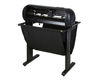 Picture of Secabo T60II Vinyl Cutter including Contour Cutting, S/W and Stand