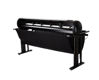 Picture of Secabo T160II Vinyl Cutter including Contour Cutting, S/W and Stand