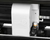 Picture of Secabo S120II Vinyl Cutter including Contour Cutting, S/W and Stand