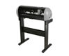 Picture of Secabo S60II Vinyl Cutter including Contour Cutting, S/W and Stand