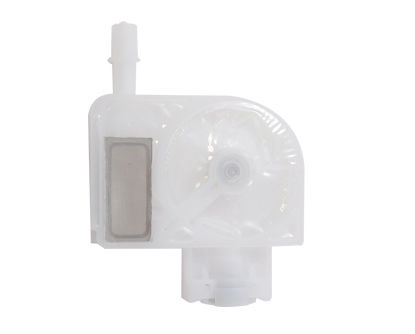 Picture of Blizzard Valve Damper 9800 type A/B