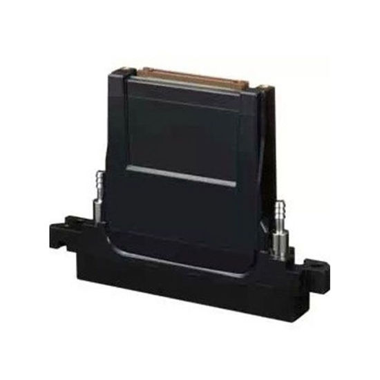 Picture of Konica KM1024i SHE 6PL Printhead