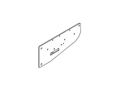 Picture of CG-FX Roll Stay - M504670