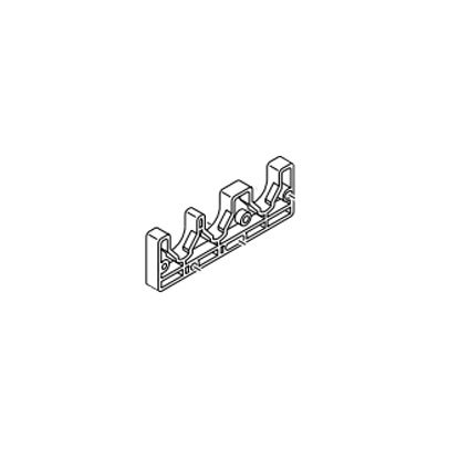 Picture of CG-FX Roll Receiver - M600830