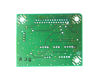 Picture of BN-20 Assy, Cut Carriage Board - W701681230