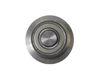 Picture of Arizona 550 Carriage Drive Pulley - 3W3010108732