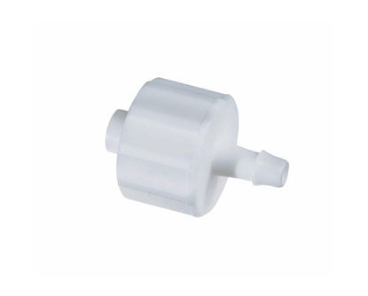 Picture of GS Series Fitting Luer 3/32 Male (100 pcs) - P2121-A