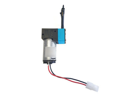 Picture of Arizona 440 Ink Pump Assy (White) - 3010113103