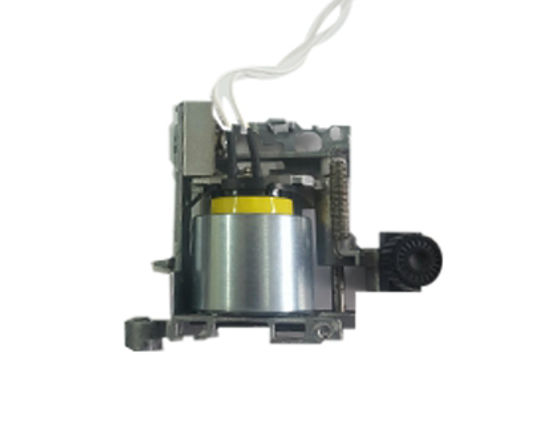 Picture of CG-130SRIII Actuator Assy - M013666