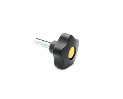 Image de CG-130FXII M5 Screw - M601292