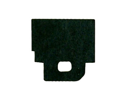 Picture of LEF Wiper, Head for UV Ink - 1000015036