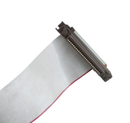 Picture of KM1024 42pl Head Data Cable
